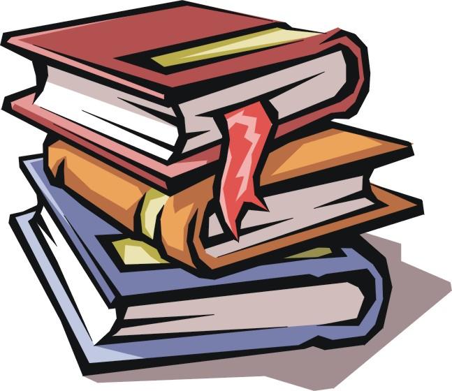 livres385071 dans m: Pensees